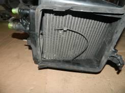 Радиатор кондиционера. Nissan Serena, VVJC23 Двигатели: CD20ET, CD20T, CD20