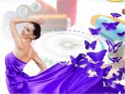 Пошив и ремонт одежды в Камышине