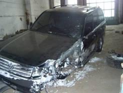 Toyota Caldina. Купим ваш АВТО за наши деньги, после ДТП.