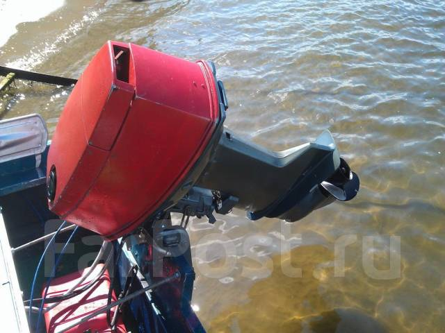 продажа лодки крым в новосибирске