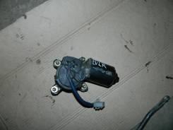 Мотор стеклоочистителя. Mazda MPV, LVLR Двигатель WLT