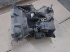 МКПП на Форд Фьюжен / Фокус 2 1,6л.