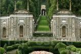 Италия. Римини. Экскурсионный тур. Италия - колыбель цивилизации! Большой выбор туров!