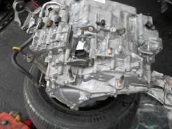 Вариатор. Honda Odyssey, RB1 Honda Odissey, RB1 Двигатель K24A