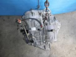 Автоматическая коробка переключения передач. Toyota Kluger V, ACU20 Toyota Kluger Двигатель 2AZFE