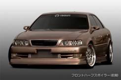 Молдинг на кузов. Toyota Chaser, GX100, LX100, JZX101, JZX100, JZX105, SX100, GX105