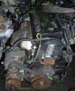 Двигатель в сборе. Honda Avancier, TA1 Honda Accord Honda Odyssey Двигатель F23A