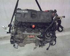 Двигатель. Honda Civic, FD1 Двигатель R18A