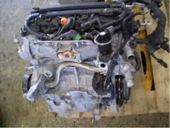 Двигатель в сборе. Honda Civic, FK1 Двигатель R18A