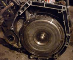 Автоматическая коробка переключения передач. Honda Civic, FD1 Двигатель P6FD1
