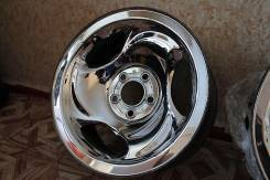 Ford. 7.0x16, 5x114.30