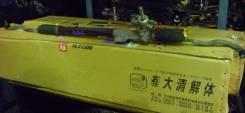 Рулевая рейка. Honda Odyssey, RA8, RA6 Двигатель F23A