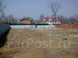 Продается земельный участок, 15 соток, Садгород. 1 500 кв.м., собственность, от частного лица (собственник). Фото участка