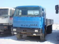 Лиаз 6212. Продам ЛИАЗ, 10 000 куб. см., 10 000 кг.