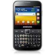 Samsung Galaxy Y Pro Duos B5512. Новый