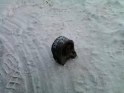 Подушка двигателя. Honda Civic, ES1 Двигатель D15B