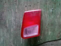 Стоп-сигнал. Honda Civic, ES1 Двигатель D15B