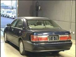 Toyota Crown. JZS171
