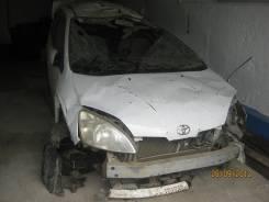 Toyota Prius. NHW110074018, 1NZ2415157