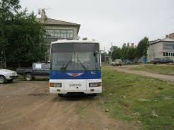 Hino. Продам автобус, 6 728 куб. см., 36 мест
