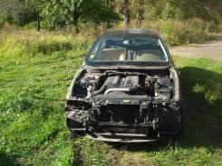 Авторазборка бмв е39. BMW