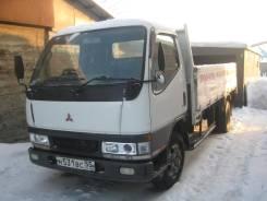 Mitsubishi Canter. Продам 4000 т, 5 200 куб. см., 4 000 кг.