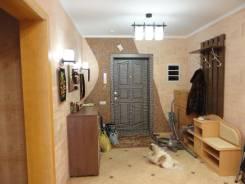 3-комнатная, улица Волочаевская 87. Центральный, частное лицо, 130,0кв.м.