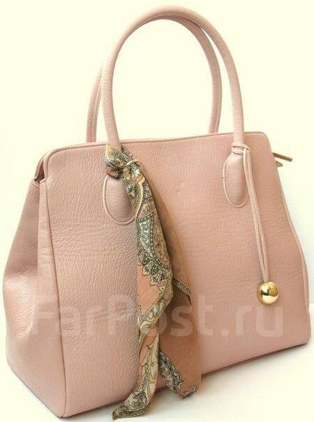 020ede6a16c6 Эксклюзивные сумки из Южной Кореи в Единственном Экземпляре ...