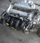 Двигатель FORD Mondeo MK3 2.0 16V CJBB