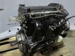 Двигатель FORD Focus I  1.8 16V EYDC, EYDB, EYDD, EYDE, EYDF, EYDG