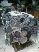 Двигатель OPEL Omega Vectra X30XE 3.0