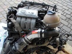 Двигатель Volkswagen GOLF III Silnik 1,6  AFT