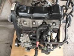 Двигатель VW GOLF III Passat B3 Vento 1.8 AAM