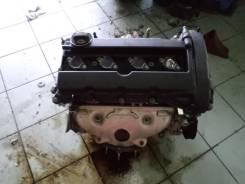 Двигатель в сборе. Chrysler Stratus