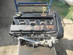 Двигатель в сборе. Chrysler Sebring