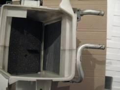 Радиатор отопителя. Honda Odyssey, RA6, RA7 Двигатель F23A