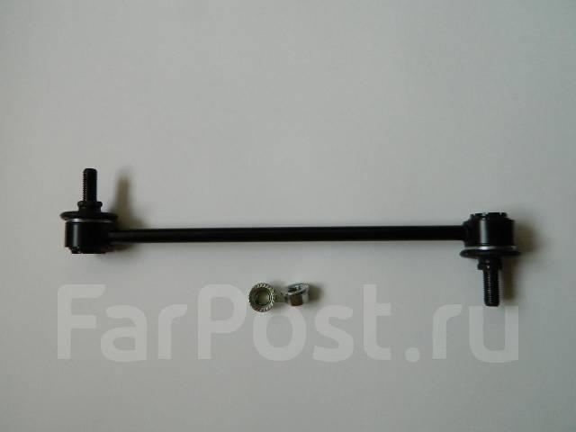 mazda mpv lw5w передний поперечной стабилизатор