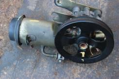 Гидроусилитель руля. Toyota Probox, NCP50 Двигатель 2NZFE