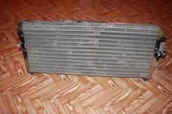 Радиатор кондиционера. Nissan Wingroad, WFY10