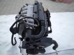 Двигатель 1.6 8V Z16SE OPEL Astra G Meriva
