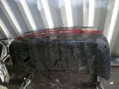 Дверь багажника. Nissan Cefiro