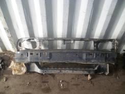 Продам Рамку радиатора Ниссан Санни 13 кузов. Nissan Sunny