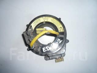 SRS кольцо. Toyota Carina ED, ST202 Двигатель 3SFE
