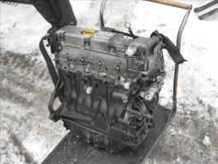 Двигатель 2.2 DTI Y22DTR OPEL Vectra Astra Zafira