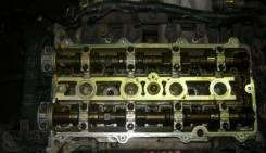 Двигатель Mazda  FP fs по запчастям