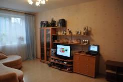 1-комнатная, Новожилова 3а. Тихая, агентство, 36,0кв.м. Комната