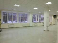 Продам нежилое помещение 220м2 ул. Павлова 58, 1-й этаж, первая линия. Павлова, р-н кировский, 220кв.м. Интерьер