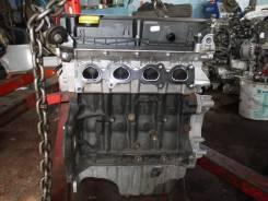 Двигатель 1.6 Z16LET OPEL Astra  Zafira