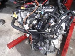Двигатель 1.9 CDTI Z19DTH OPEL Signum Astra Vectra Zafira
