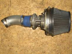 Фильтр нулевого сопротивления. Nissan Silvia, S14